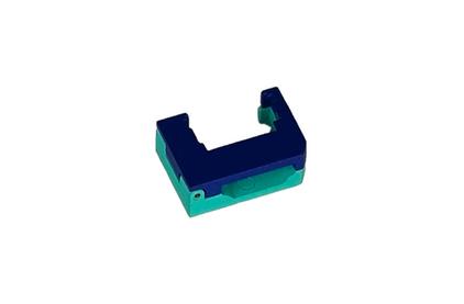 Аксессуар к HDMI кабелю Procab HDM865