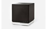 Портативная акустика Definitive Technology W7 Black