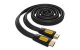 Кабель HDMI - HDMI Ugreen UG-11185 2.0m