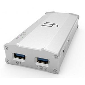 Блок питания специальный iFi Audio Micro iUSBPower 3.0