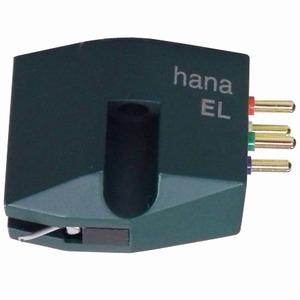 Головка звукоснимателя Excel Sound HANA-EL