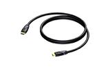 Кабель HDMI - HDMI Procab CLV200/15 15.0m