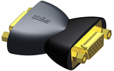 Переходник VGA - VGA Procab CLP321