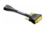 Переходник HDMI - DVI Procab CLP341