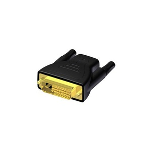 Переходник HDMI - DVI Procab BSP410