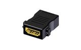Переходник HDMI - HDMI Procab BSP450