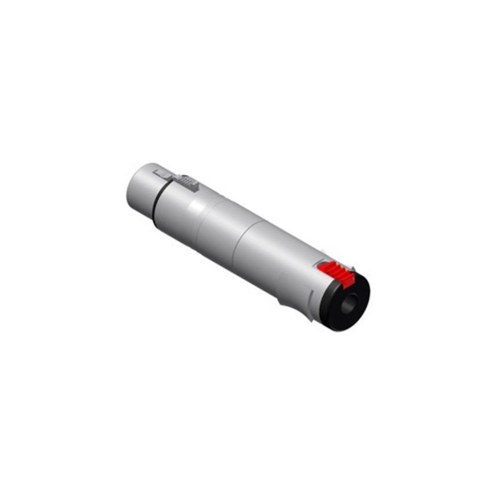 Переходник XLR - Jack Procab VC110
