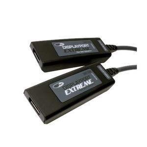 Кабель DisplayPort - DisplayPort Gefen CAB-DPX-150 45.7m