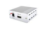 Передача по витой паре HDMI Cypress CH-107RXN