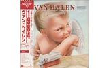 Виниловая пластинка LP Van Halen - 1984 (008122797923)