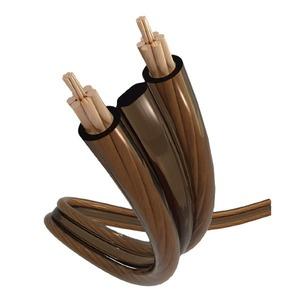 Кабель акустический Real Cable TDC 200 F