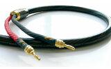 Акустический кабель Single-Wire Banana - Banana Real Cable HD TDC 600 3.0m