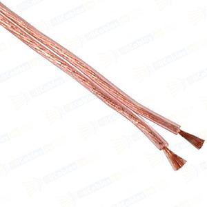 Кабель акустический на катушке Real Cable P 160 T (мини катушка) 30.0m
