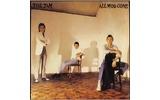Виниловая пластинка LP The Jam - All Mod Cons (0602537459100)