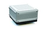 Сетевой фильтр Isotek EVO3 Titan Silver