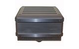 Сетевой фильтр Isotek EVO3 Titan Black