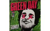 Виниловая пластинка LP Green Day - Uno! (0093624948360)