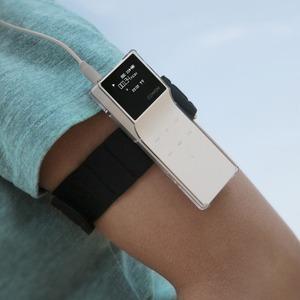 Аксессуар для цифрового плеера Cowon iAudio E3 Armband