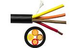 Кабель акустический Bi-Wire Mogami 2972-00
