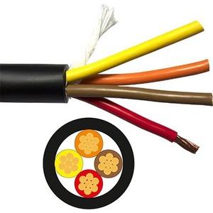 Кабель акустический Bi-Wire Mogami 3104-00