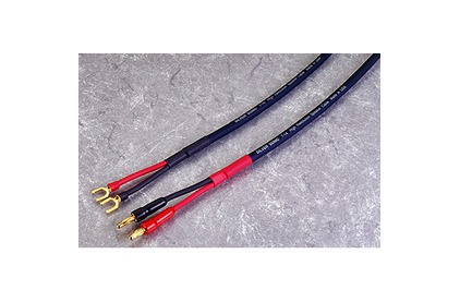 Отрезок акустического кабеля DH Labs (арт. 1758) T-14 Speaker Cable 0.2m