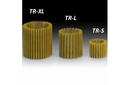 Радиатор для радиолампы Kryna TR-S