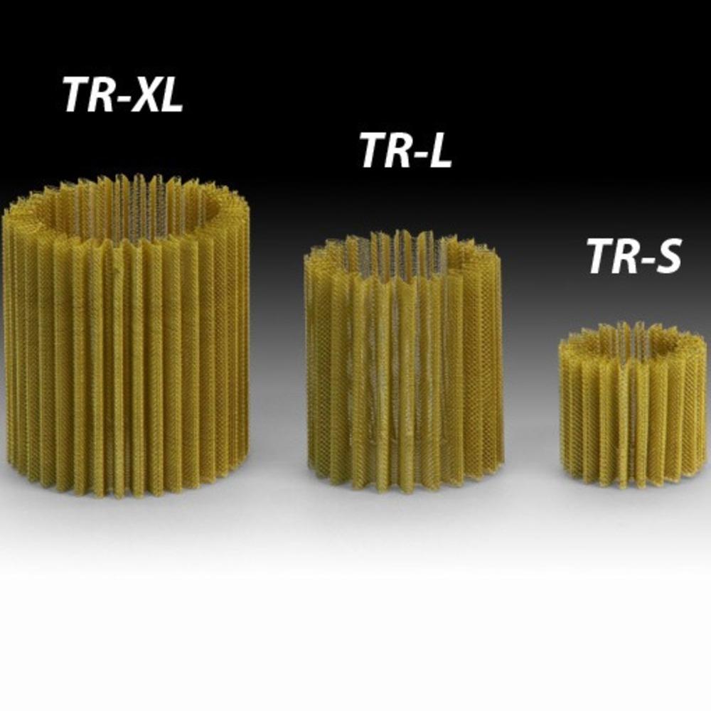 Радиатор для радиолампы Kryna TR-L