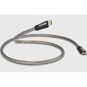 Кабель HDMI - HDMI QED (QE3260) Reference HDMI 0.6m