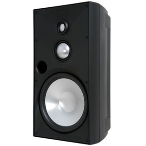 Колонка уличная SpeakerCraft OE8 Three Black