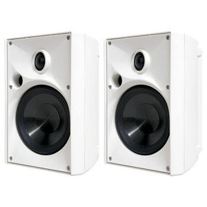Колонка уличная SpeakerCraft OE6 One White