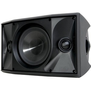 Колонка уличная SpeakerCraft OE5 DT One Black