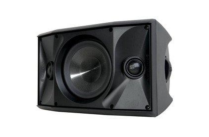Колонка уличная SpeakerCraft OE5 DT One Black