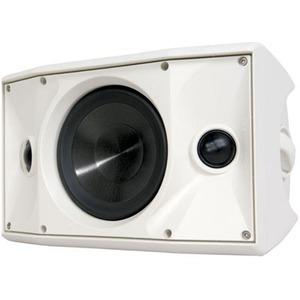 Колонка уличная SpeakerCraft OE5 DT One White