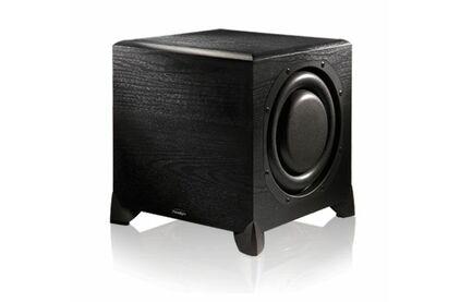 Сабвуфер Paradigm Ultracube 12 Black