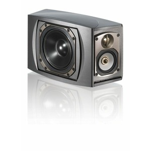 Колонка настенная Paradigm Studio ADP-590 v.5 Black