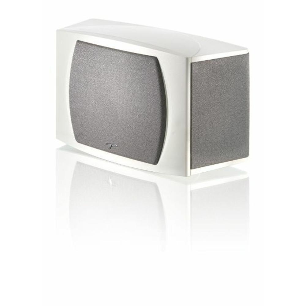 Колонка настенная Paradigm Studio ADP-590 v.5 White