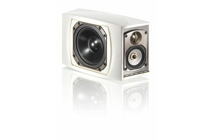 Колонка настенная Paradigm Studio ADP-590 v.5 White