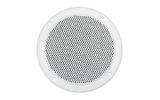Колонка встраиваемая Visaton FR 13 WP/4 white