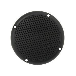 Колонка встраиваемая Visaton FR 8 WP/8 black