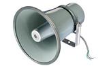 Колонка уличная Visaton DK 8/100 V+20 Ohm