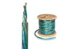 Отрезок силового кабеля DAXX (арт. 1815) P311 0.39m