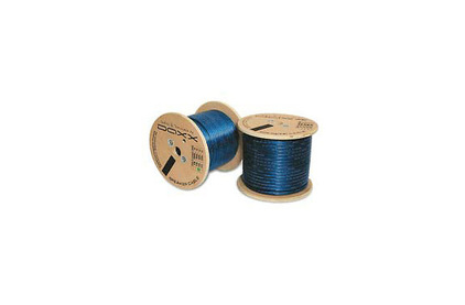 Отрезок акустического кабеля DAXX (арт. 1851) S34 3.3m
