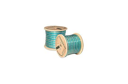 Отрезок акустического кабеля DAXX (арт. 1883) S62 2.6m