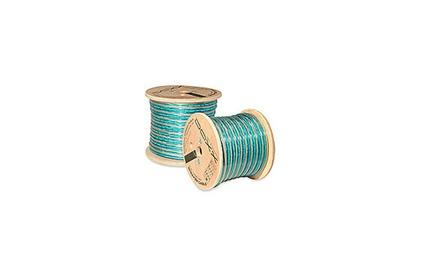Отрезок акустического кабеля DAXX (арт. 1886) S62 2.7m