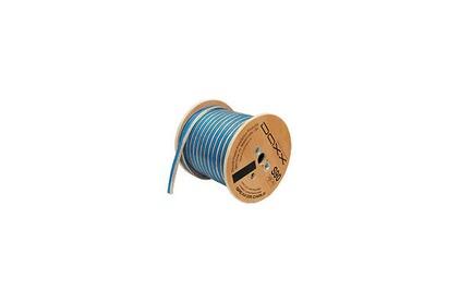 Отрезок акустического кабеля DAXX (арт. 1889) S90 1.4m
