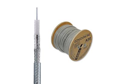 Отрезок акустического кабеля DAXX (арт. 1900) A30 13.44m