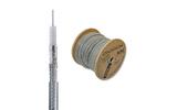 Отрезок антенного кабеля DAXX (арт. 1910) A30 4.8m