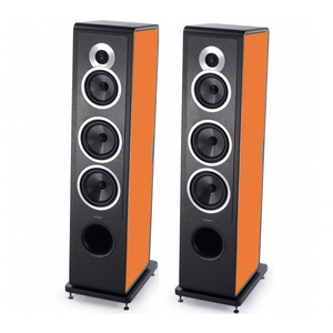 Колонка напольная Sonus Faber Chameleon T Orange