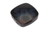 Мобильный аккумулятор Rexant 30-0600 Power Bank 6000 mAh