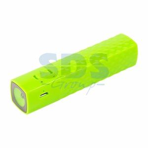 Мобильный аккумулятор PROconnect 30-0210-6 Power Bank 2000 mAh